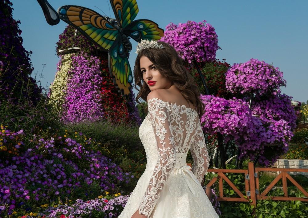 NIvaldo-Wedding Dresses