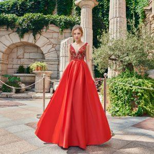 Evening Dress VN-025