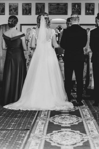 our brides2