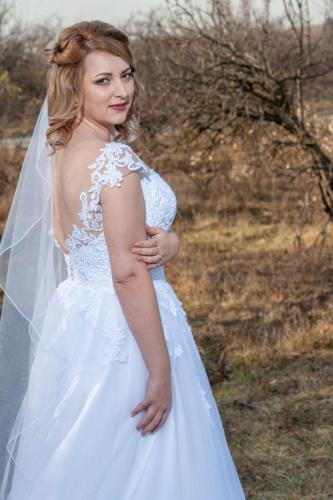 our brides4