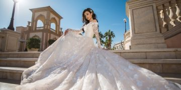 NIvaldo-Wedding Dresses