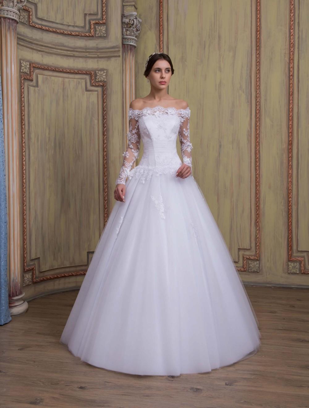 814287b9b67 Bridesmaid Dress Shopping In London - Gomes Weine AG