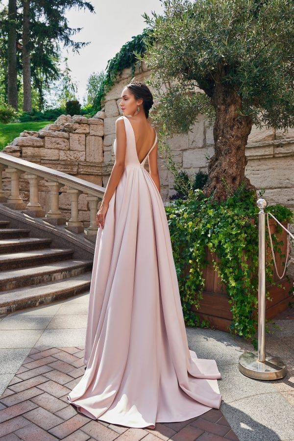 Evening Dress VN-027
