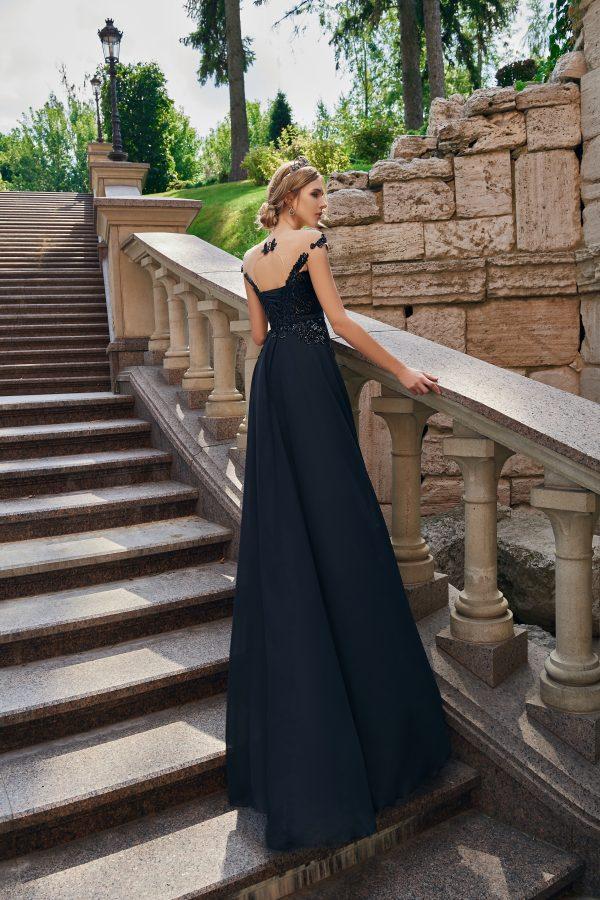 Evening Dress VN-032