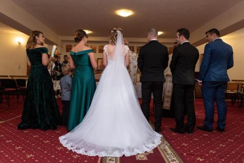 our brides3