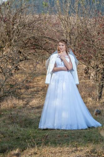 our brides5